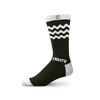 Wobble Socks 2 - 5 Pack (All Colors)