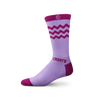 Wobble Socks 2 - 3 Pack (Colors)