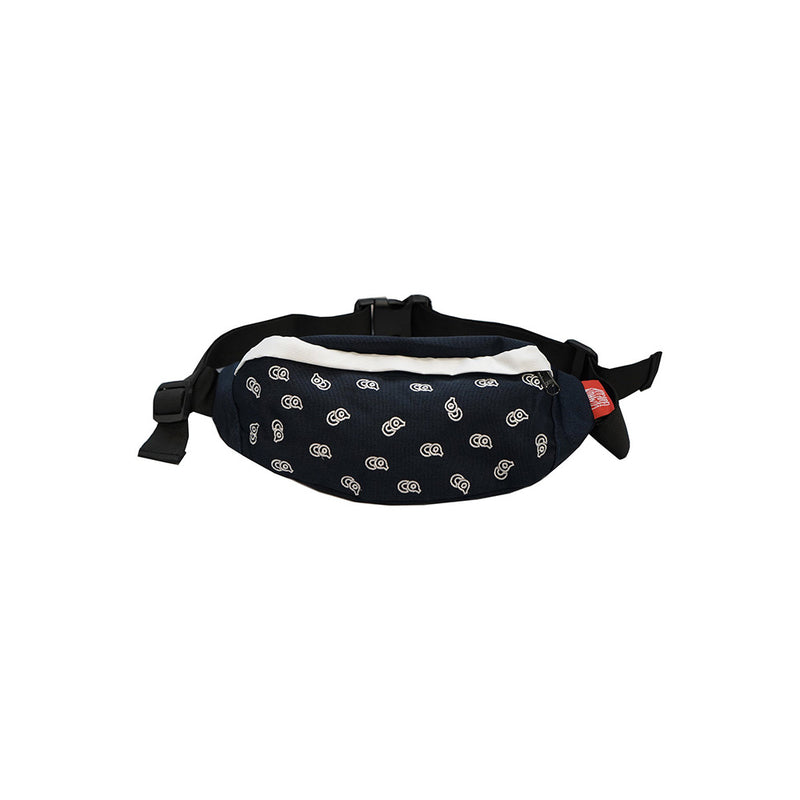 CA FANNY PACK