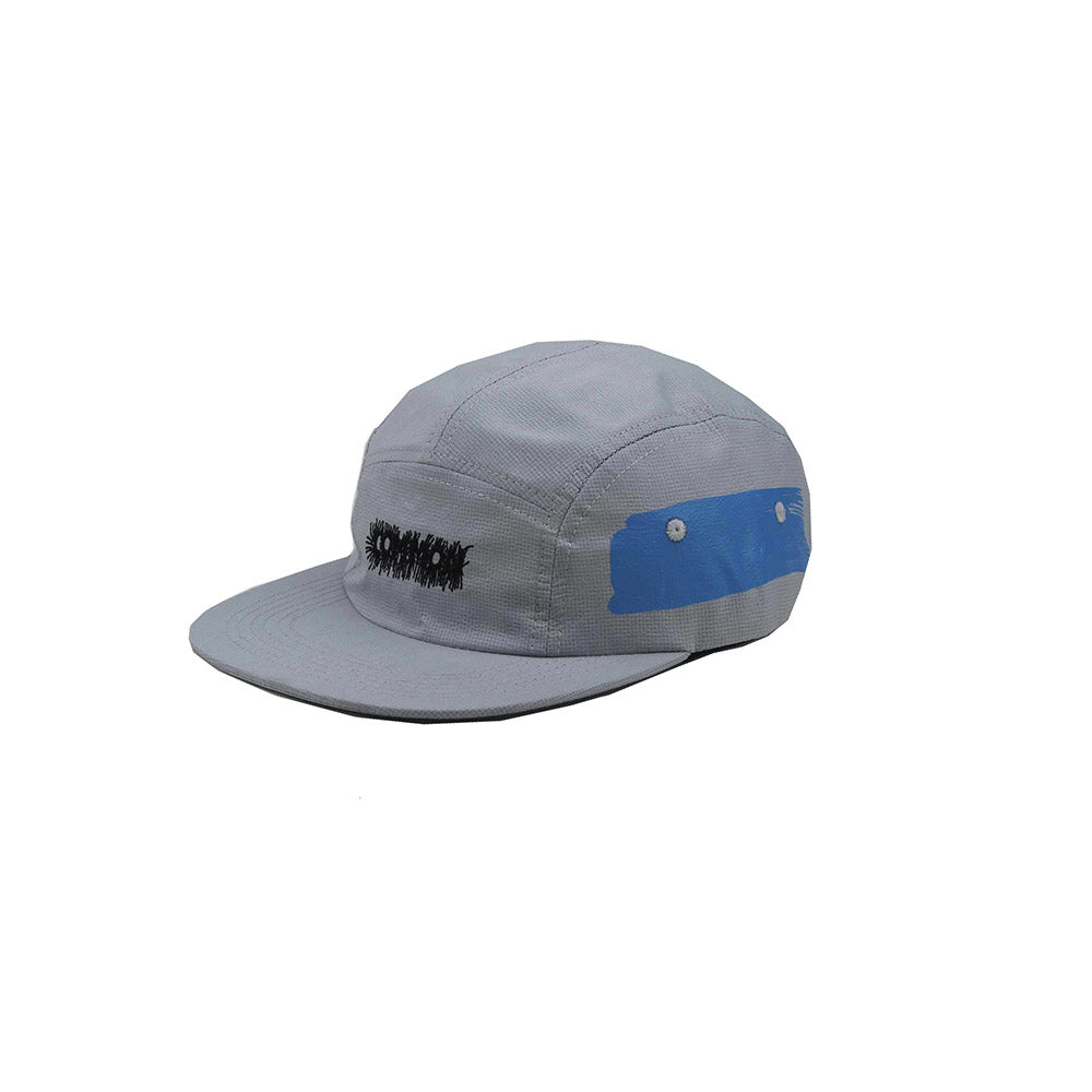 VINE SWOOSH 5 PANEL