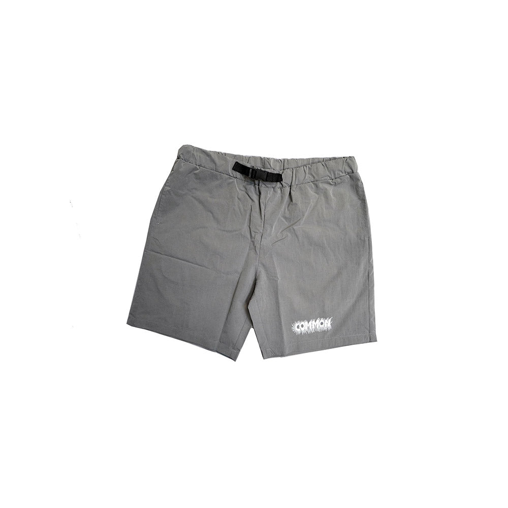 VINE WIND SHORT