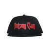 Poison Clan Snap Back