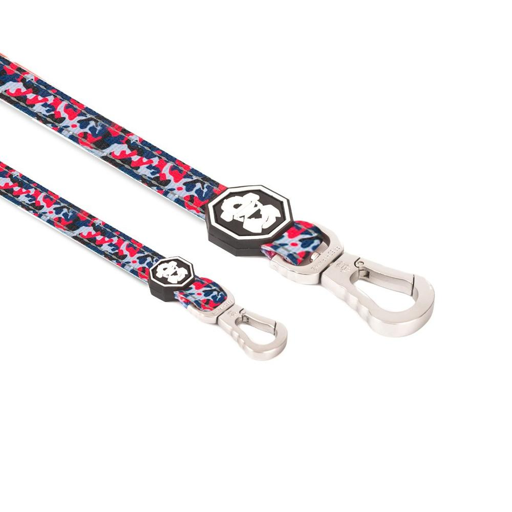 The Drip Camo | Leash