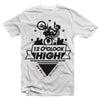 Men's 12 O'Clock High T-Shirt