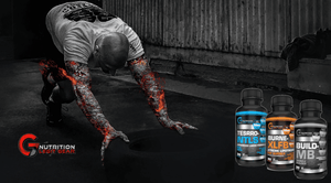 buy sarms online usa