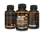 BURNE-XLFB-XTREME FAT BURNER