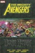 Mighty Avengers: Dark Reign