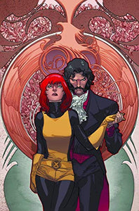 All New X-Men #14 Marvel Now