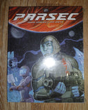 Parsec: Are You Ready For War?