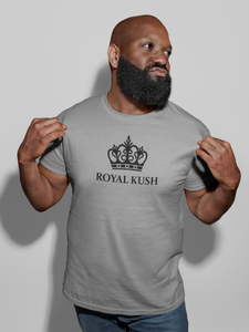 Royal Kush Crown Limited Edition Tee