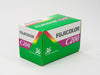 FujiFilm FujiColor C200 (35mm) Color Negative Film