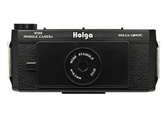 Holga 120 WPC Wide Panorama Pinhole Camera
