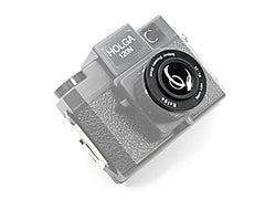 Holga Camera Macro Lens MLS-1 Accessory Set