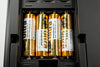 HolgaDirect iPhone Film and Print Scanner Batteries