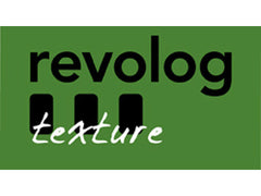 Revolog Texture Film Label