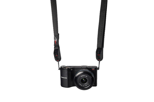 Camera Leash from Peak Design
