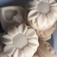 All Natural Artisan Soaps