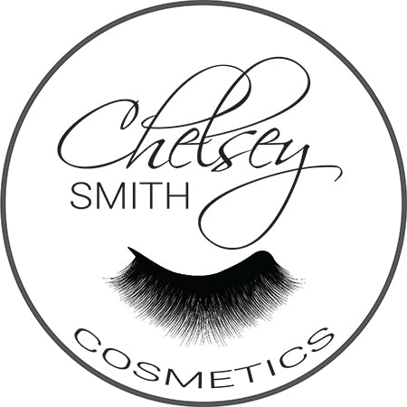 Chelsey Smith Cosmetics