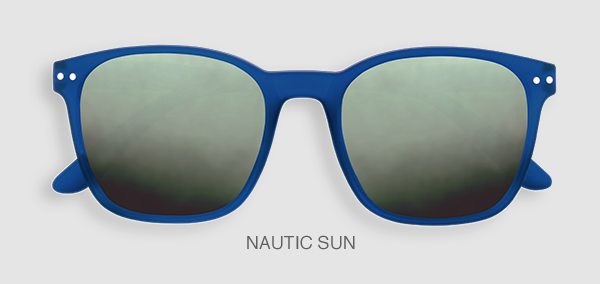Izipizi Nautic Sunglasses