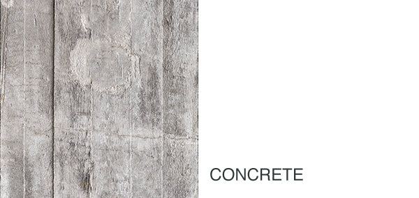 NLXL Concrete Wallpaper Collection