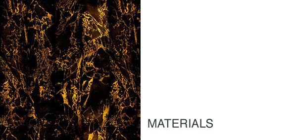 NLXL Materials Wallpaper Collection