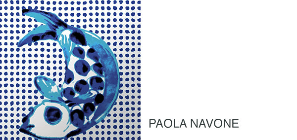 NLXL Paola Navone Addiction Wallpaper Collection