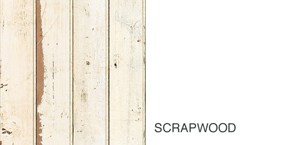NLXL Scrapwood Wallpaper Collection