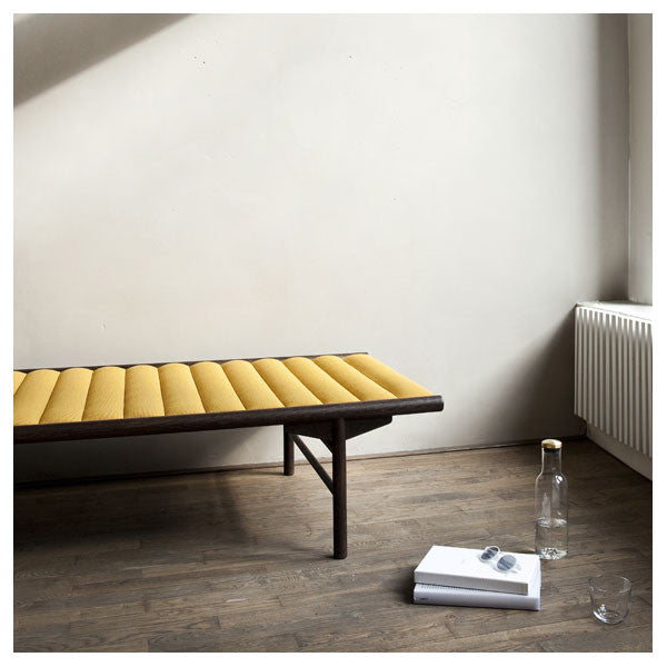 Align Daybed by Anita Johansen for Menu