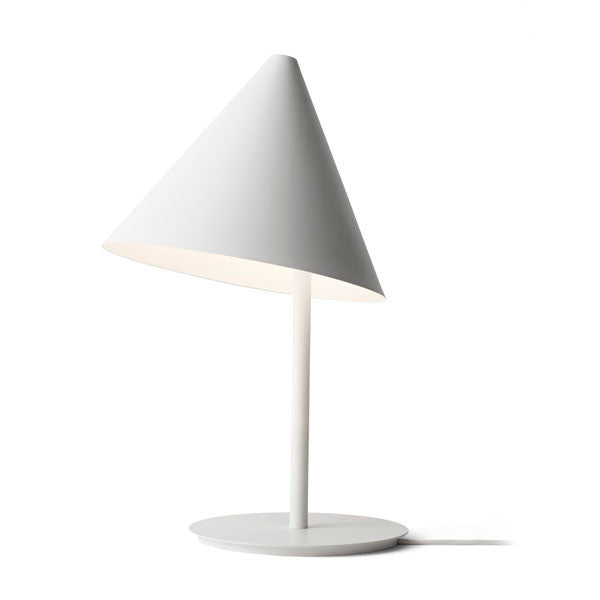 Conic Table Lamp by Thomas Bentzen for Menu - Vertigo Home