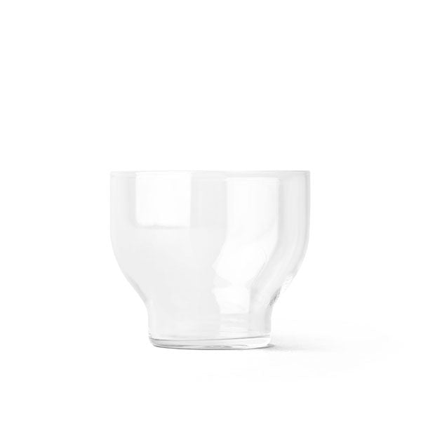 6 oz. Stackable Glass - Vertigo Home