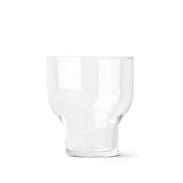 9 oz. Stackable Glass - Vertigo Home