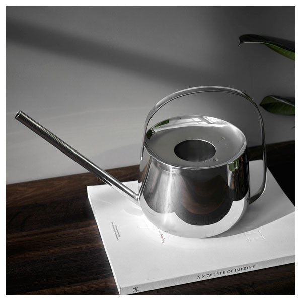 Well Watering Can by Anderssen & Voll for Menu - Vertigo Home