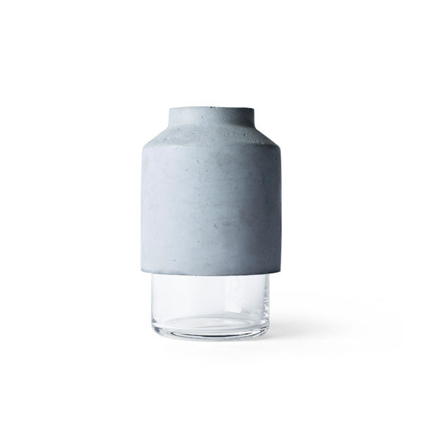 Willmann Vase by Hanne Willmann for Menu