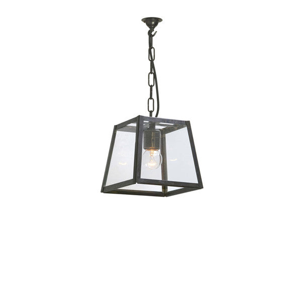 Quad Pendant Light by Original BTC / Davey Lighting - Vertigo Home