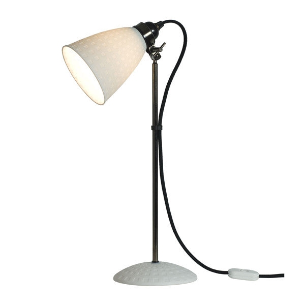 Hector 21 Table Light by Original BTC - Vertigo Home