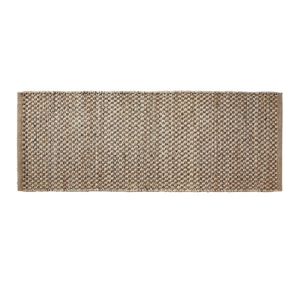 Natural Terrain Weave Entrance Mat by Armadillo&Co - Vertigo Home