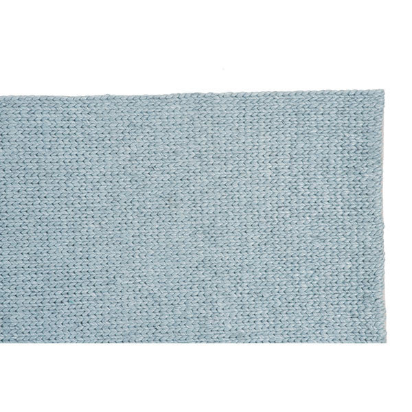 Moonlight Sierra Weave Rug by Armadillo&Co - Vertigo Home