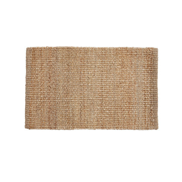 Natural Willow Weave Placemat Set / Runner by Armadillo&Co - Vertigo Home