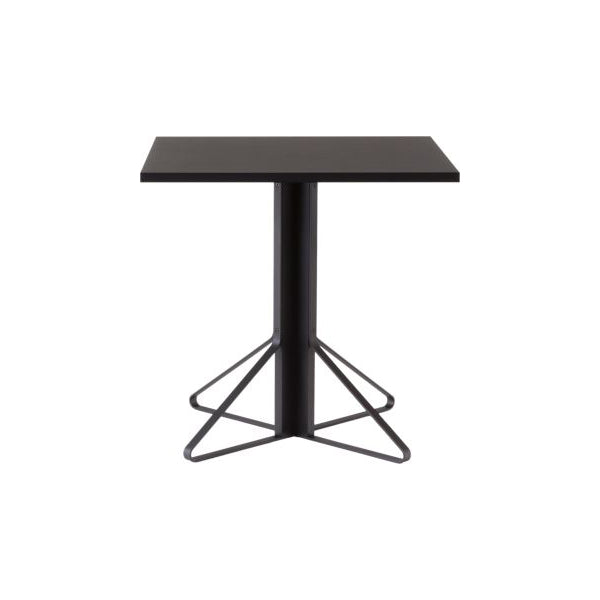 Kaari Table Square REB 011 by Ronan & Erwan Bouroullec for Artek
