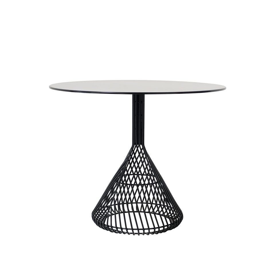 Bistro Table by Bend Goods
