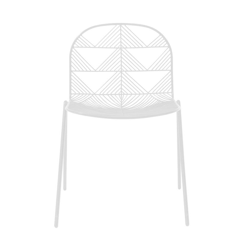 Betty Chair by Bend Goods