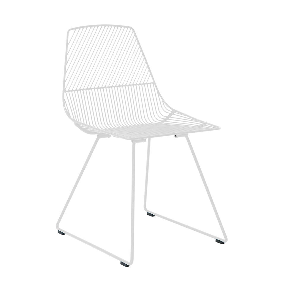 Bend Goods Ethel Side / Dining Chair