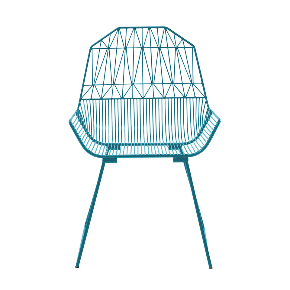 Farmhouse Chair by Bend Goods