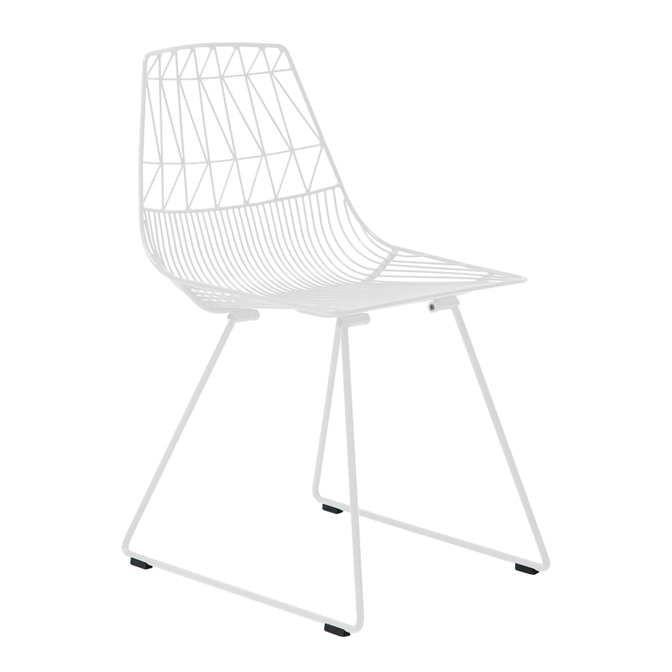 Bend Goods Lucy Side / Dining Chair