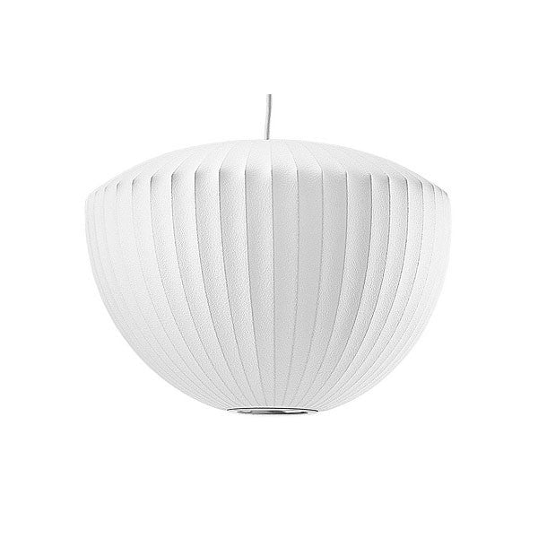 Apple Bubble Lamp - George Nelson - Modernica - Vertigo Home
