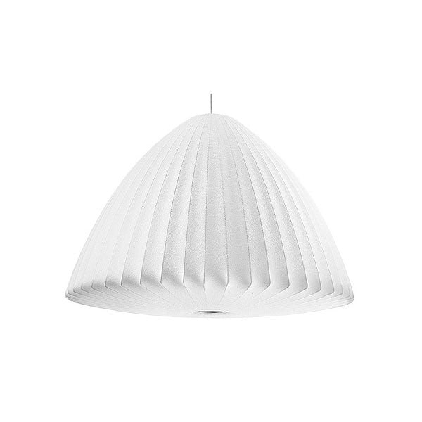 Extra Large Bell Bubble Lamp - George Nelson - Modernica - Vertigo Home
