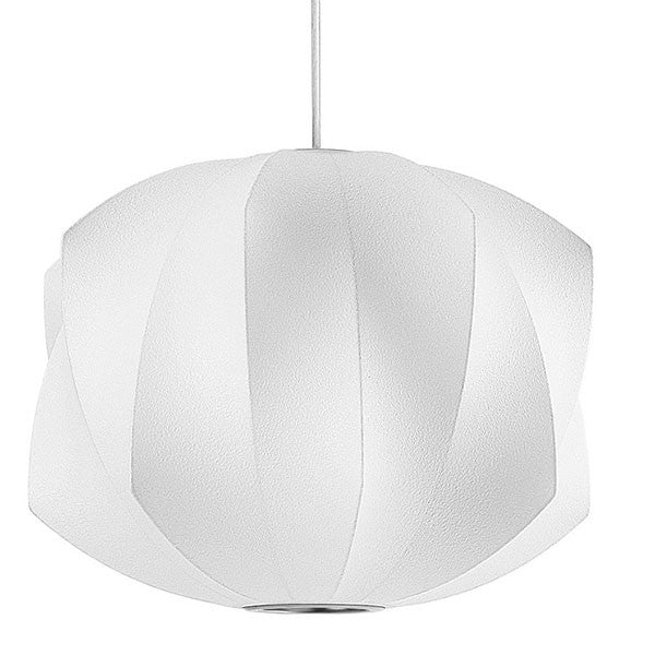 Propeller Bubble Lamp - George Nelson - Modernica - Vertigo Home