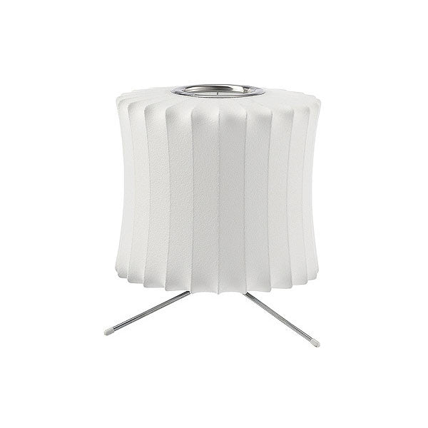 Lantern Bubble Lamp with Tripod Stand - George Nelson - Modernica - Vertigo Home
