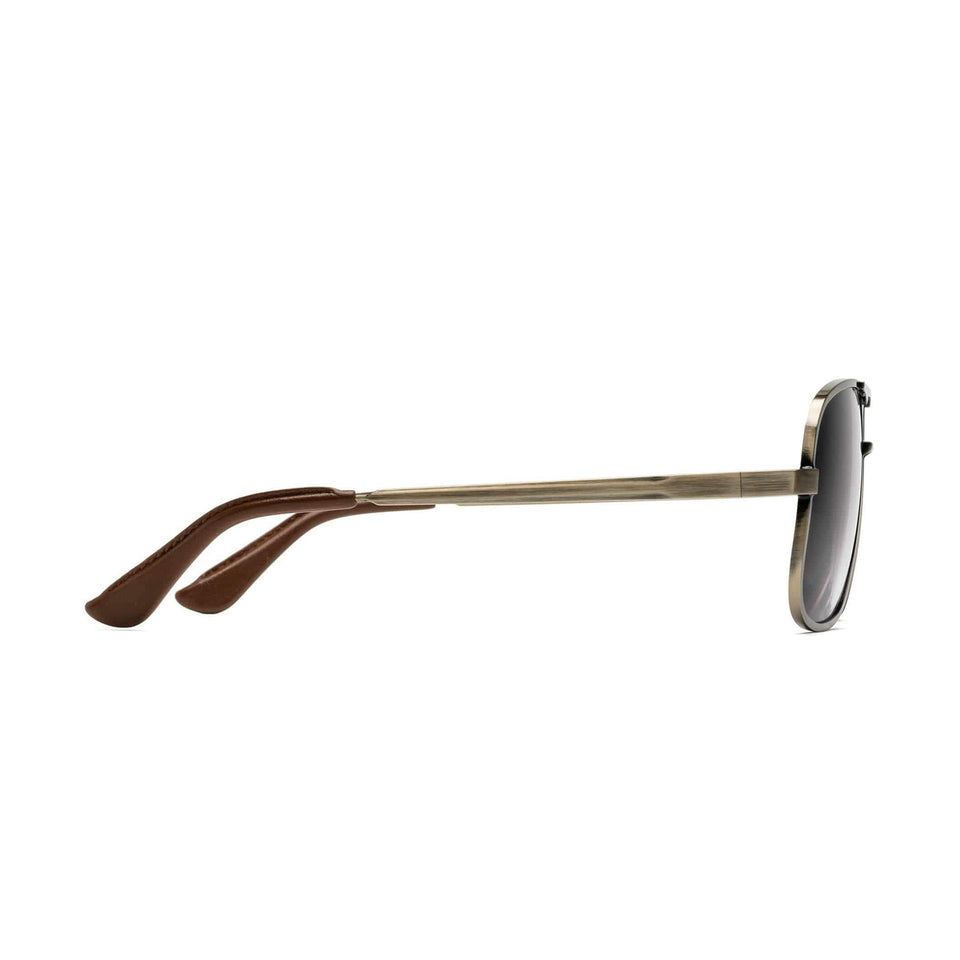 Metamodernist Scout Reading Glasses by Caddis