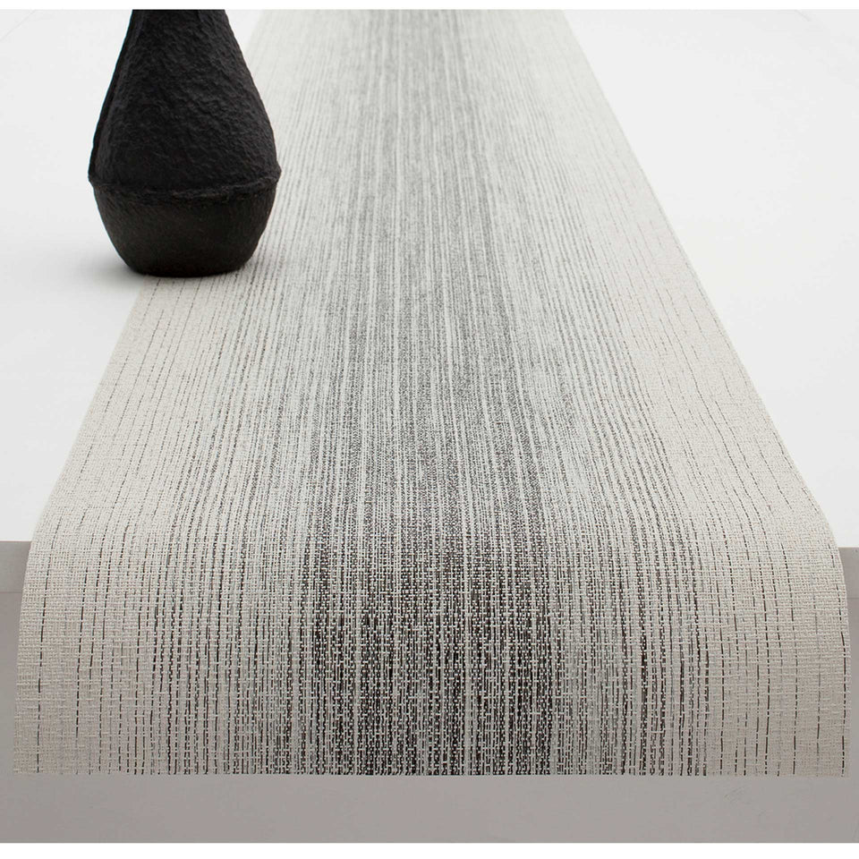 Natural Ombré Placemat & Runner by Chilewich